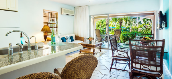 Inn at grace bay - easy innkeeping - gracesoft