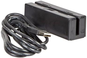 easy-innkeeping-magnetic-card-reader-card-scanner