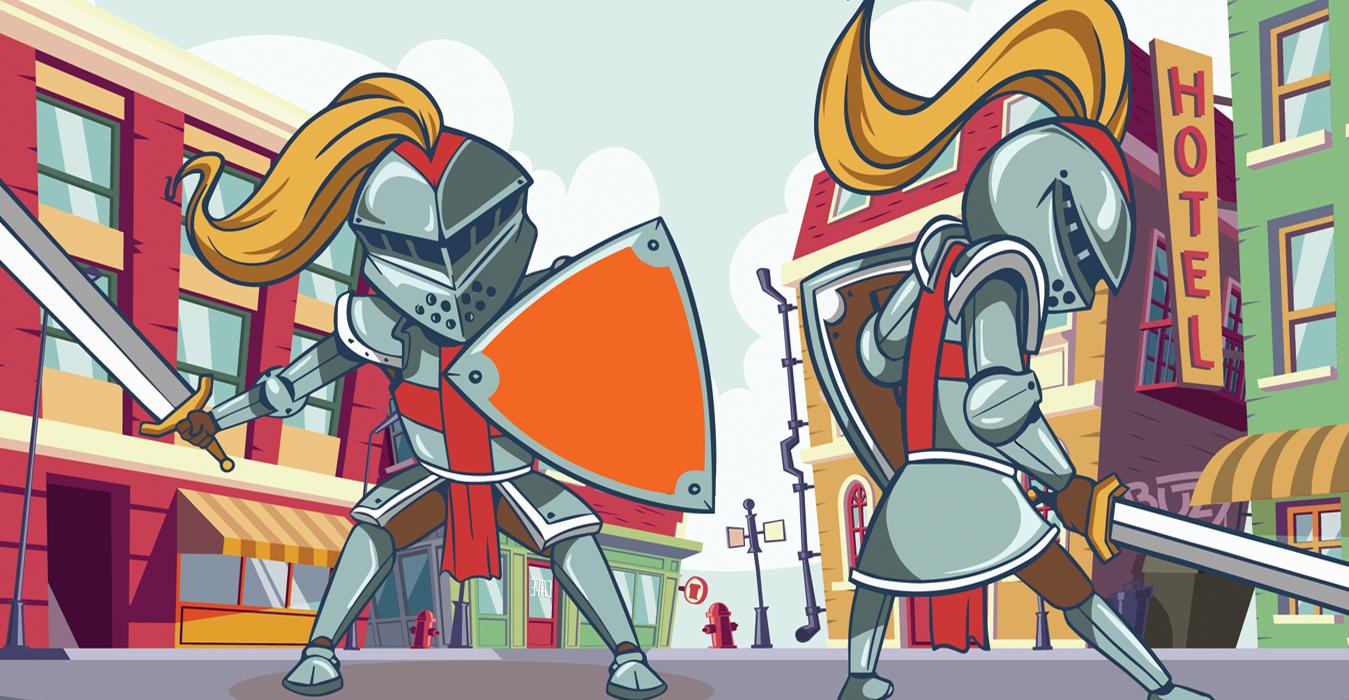 Armor_blog.png