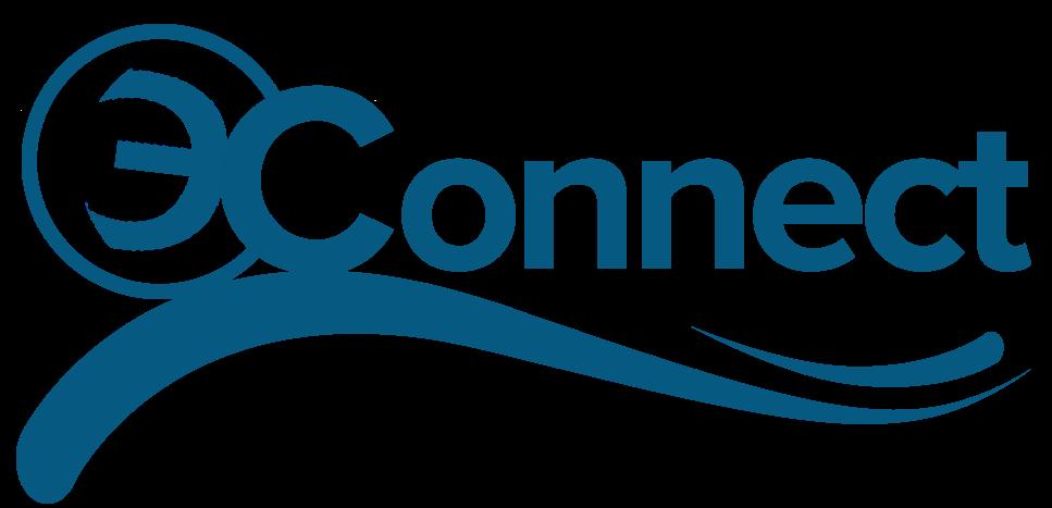 CRM logo1.png