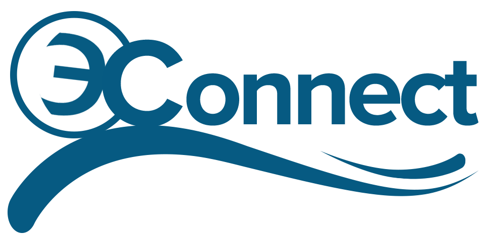 e-connect-crm-software