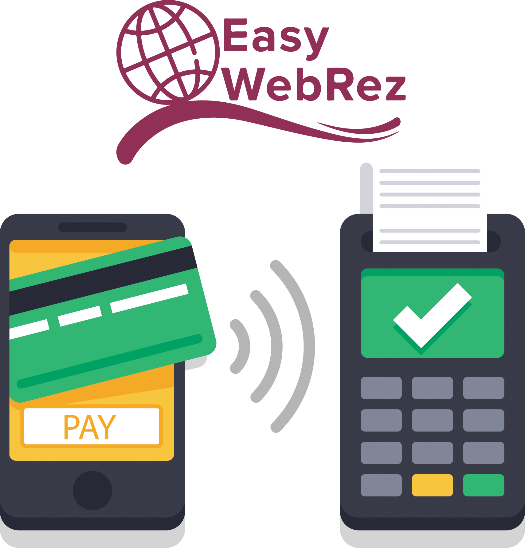 online booking payment method.png