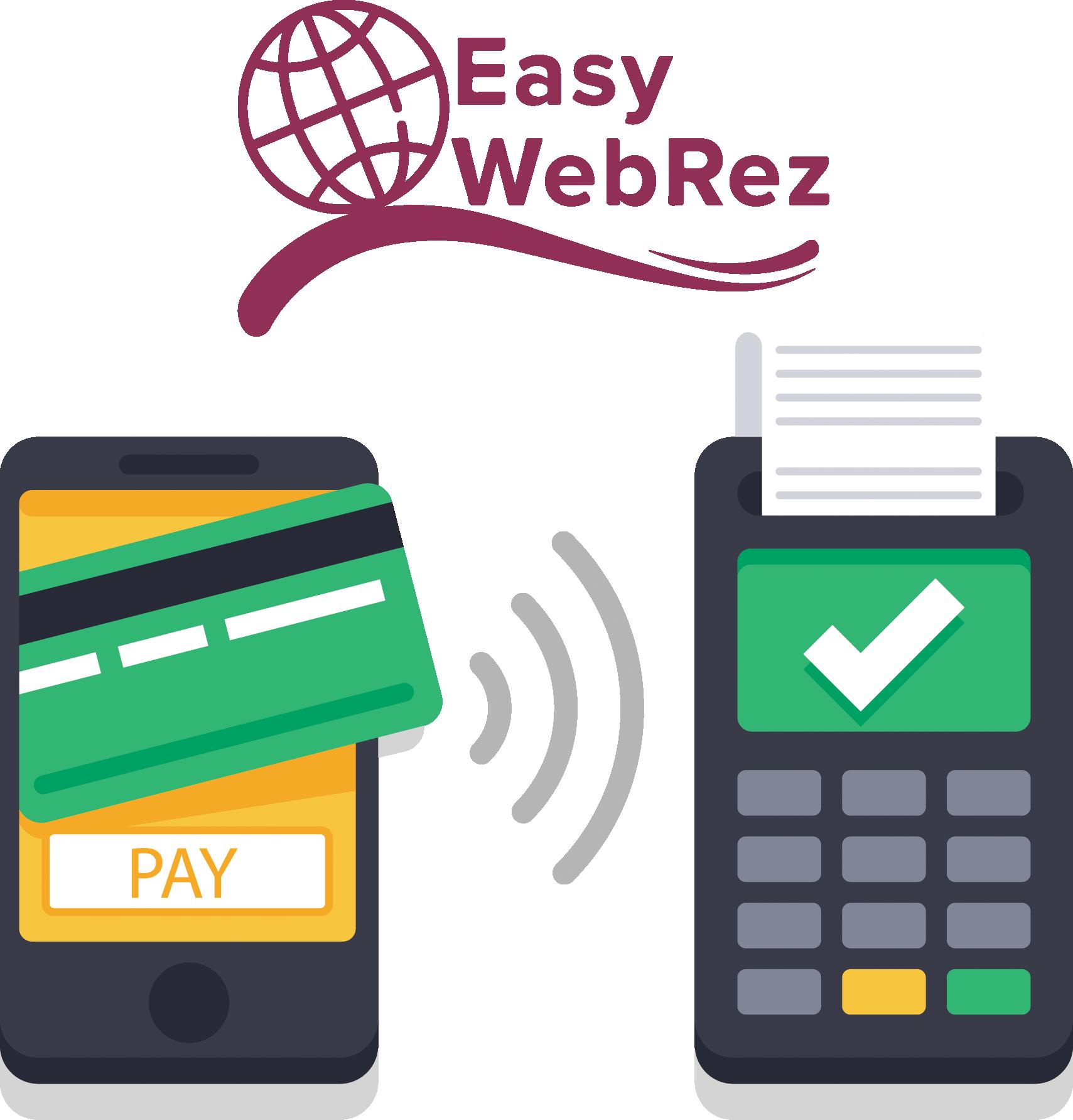 online-hotel-reservation-software-online-booking-payment-method