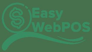 Easy WebPOS logo