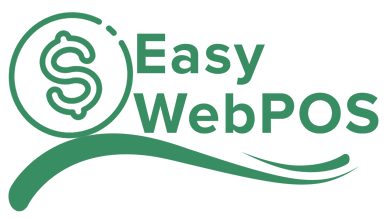 Easy-WebPOS-for-point-of-sale-system