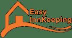 Easy InnKeeping Reservation Software - Logo