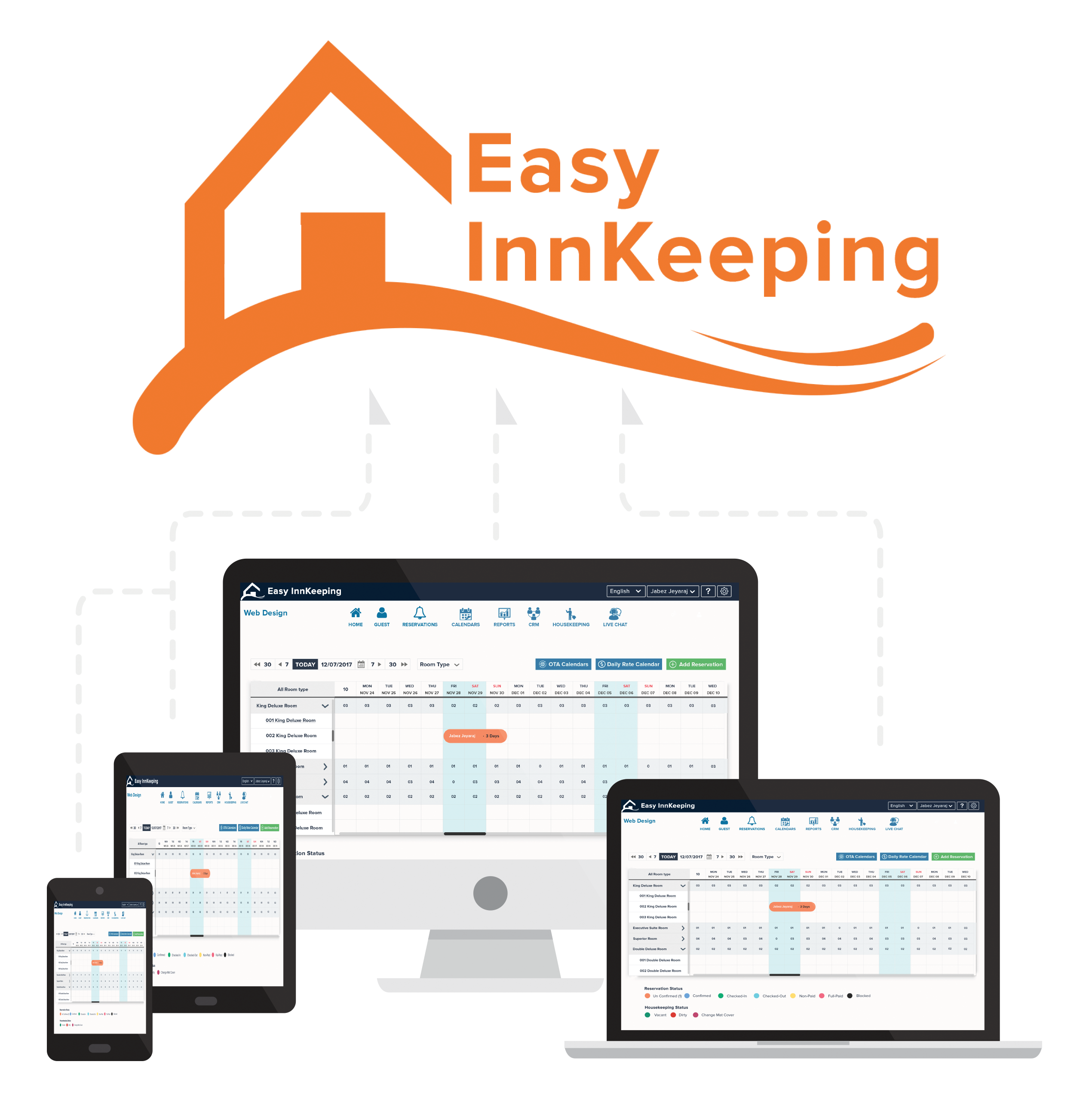 hotel-channel-manager-responsive-user-interface-easyInnkeeping
