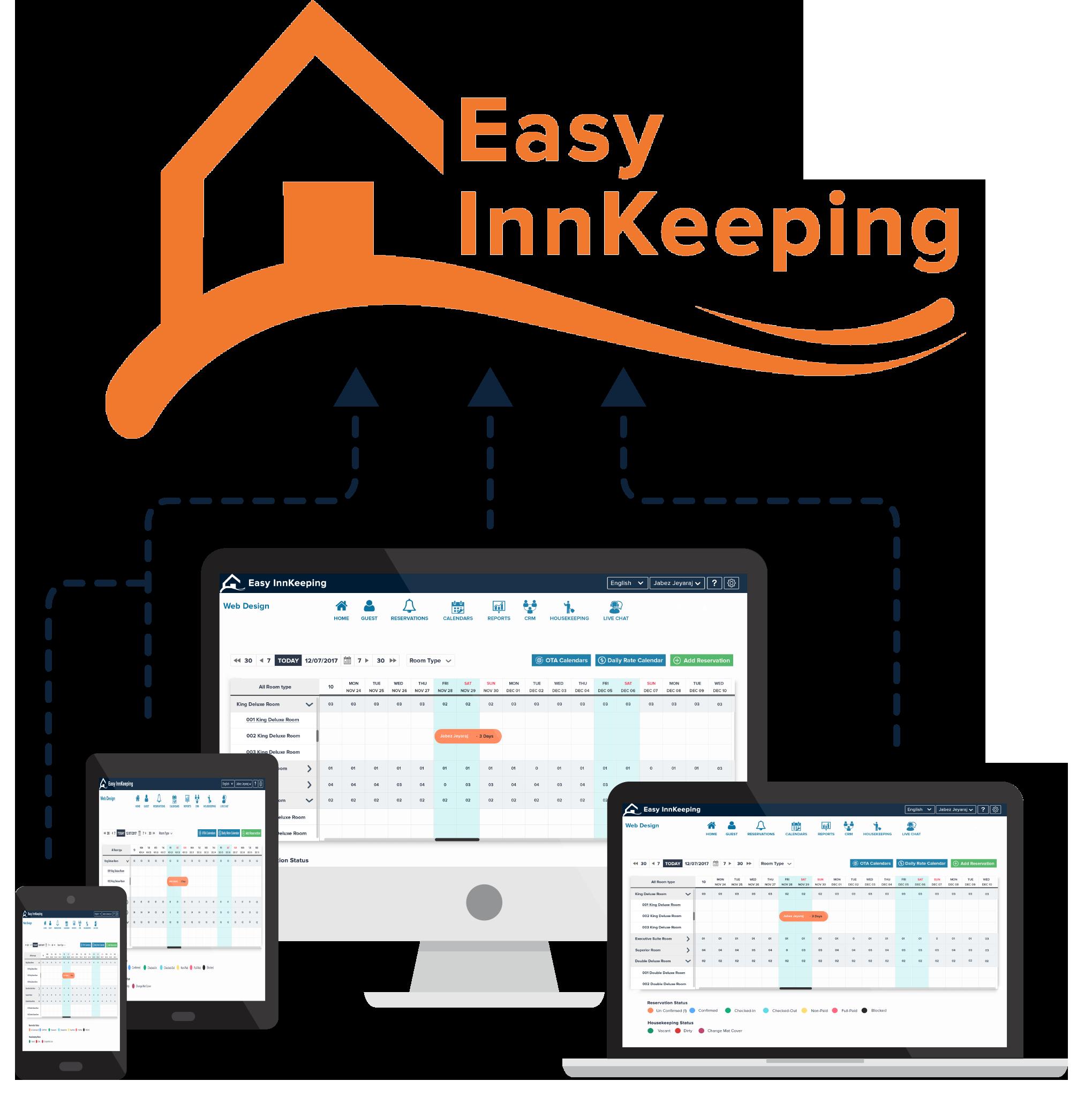easy innkeeping cloud free trial.png