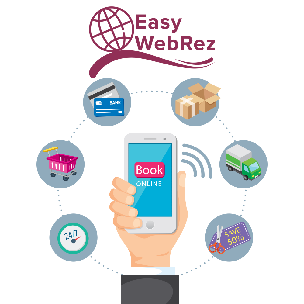hotel-reservation-software-easy-webrez-shopping-workflow