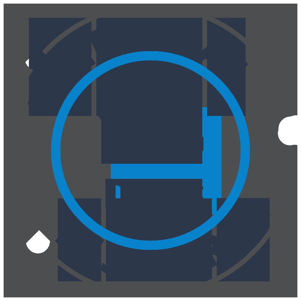 easy-webrez-online-hotel-reservation-software-free-trial