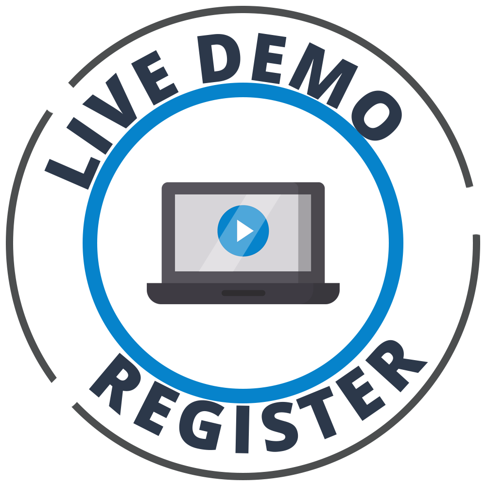 Live_Demo-1.png