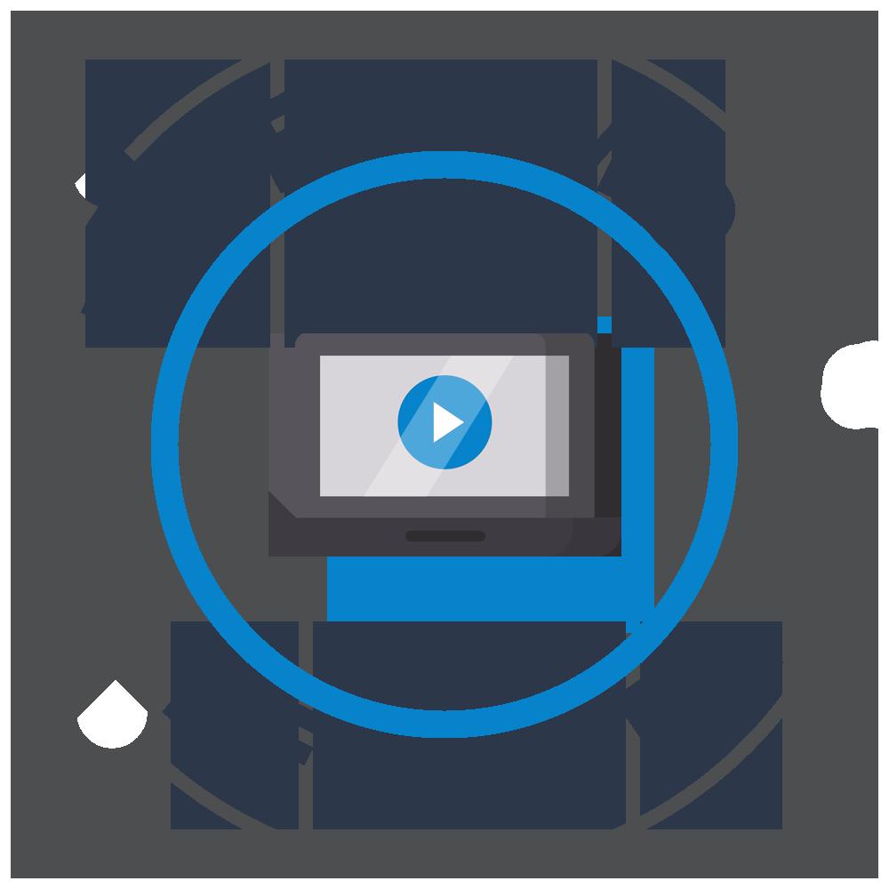 easy-webrez-online-hotel-reservation-software-free-live-demo