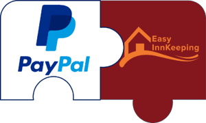 Paypal GraceSoft Easy Innkeeping Integration - Picture1-1.png