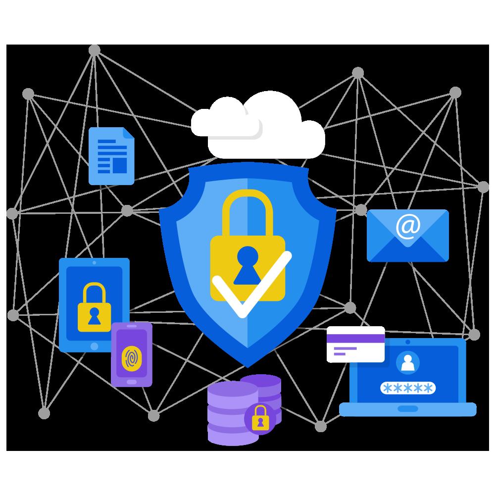 Security_easyinnkeeping.png