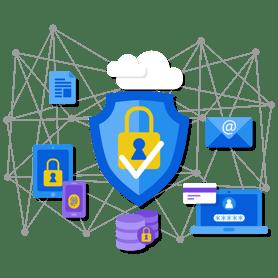 security-easyi-nnkeeping