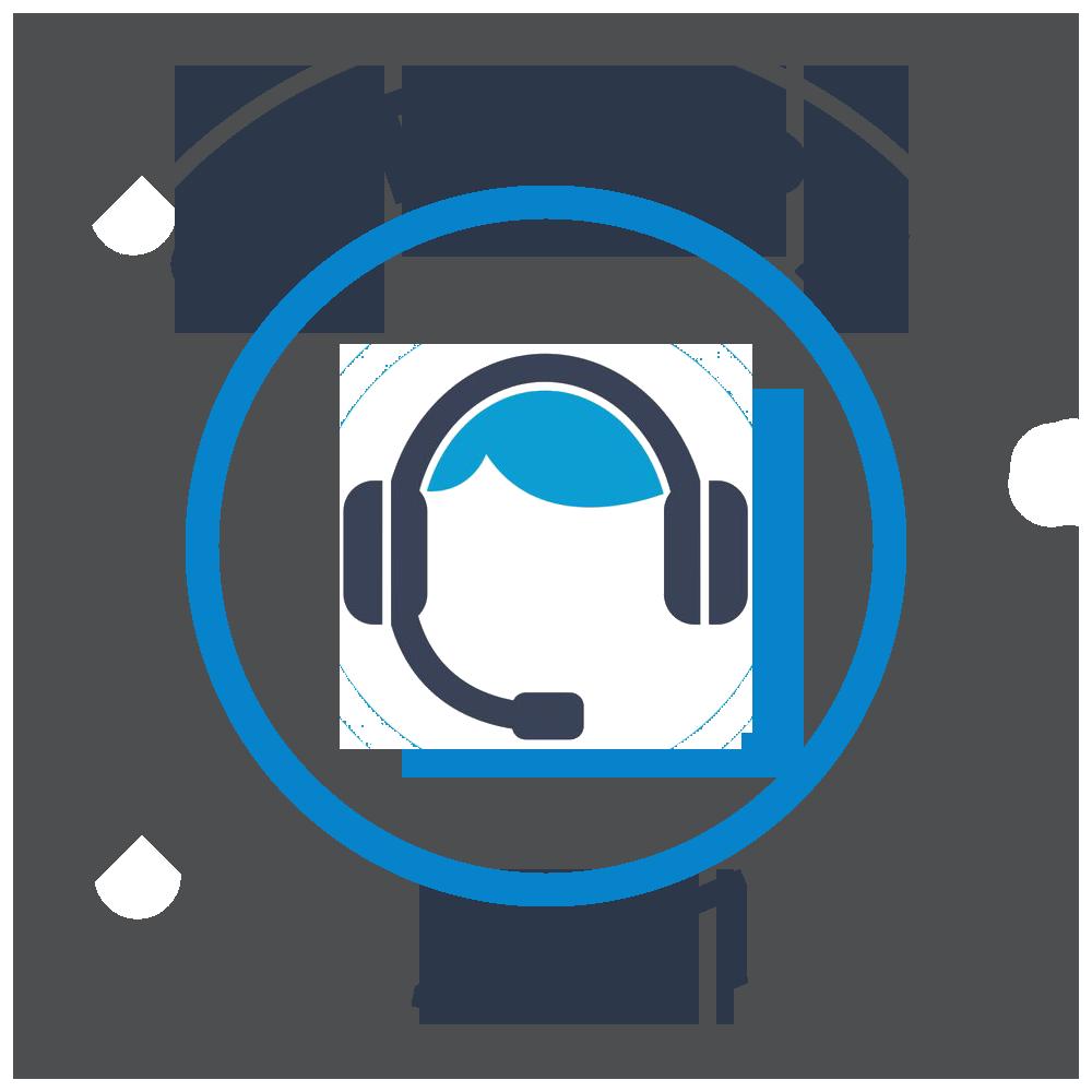 online-hotel-reservation-software-24/7-support