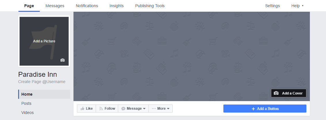 facebook-booknow-page.png