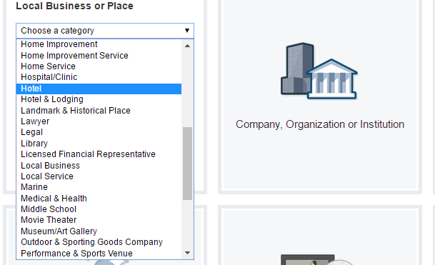 facebook-booknow-select-business.png