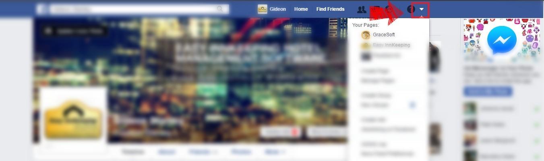 fb-booknow-create-page.jpg