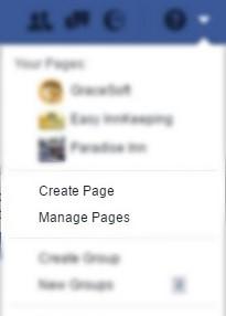 fb-booknow-create-page1.jpg