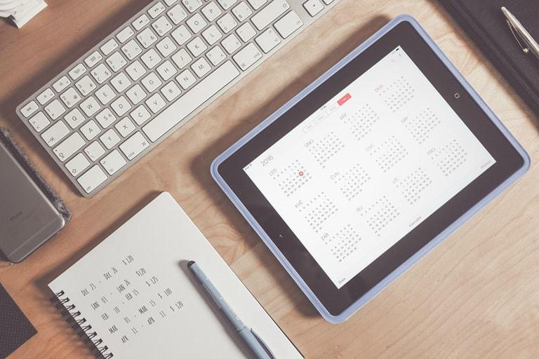 easyinnkeeping hotel software for seasonal rates