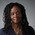Barbara Mangwende- Gracesoft Canada