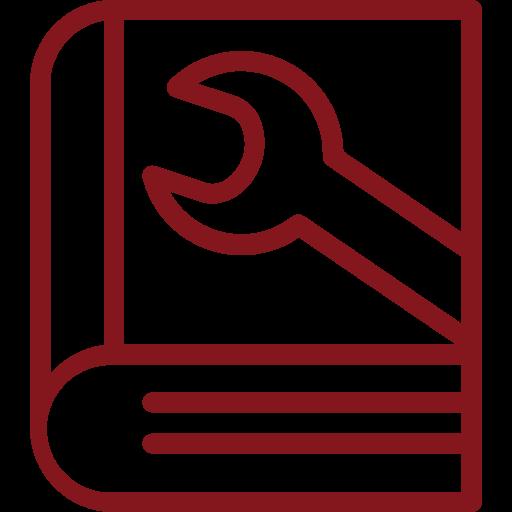 GraceSoft EasyInnkeeping - User Guide