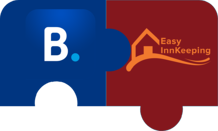 bookingcom-easy-innkeeping-pms-integration