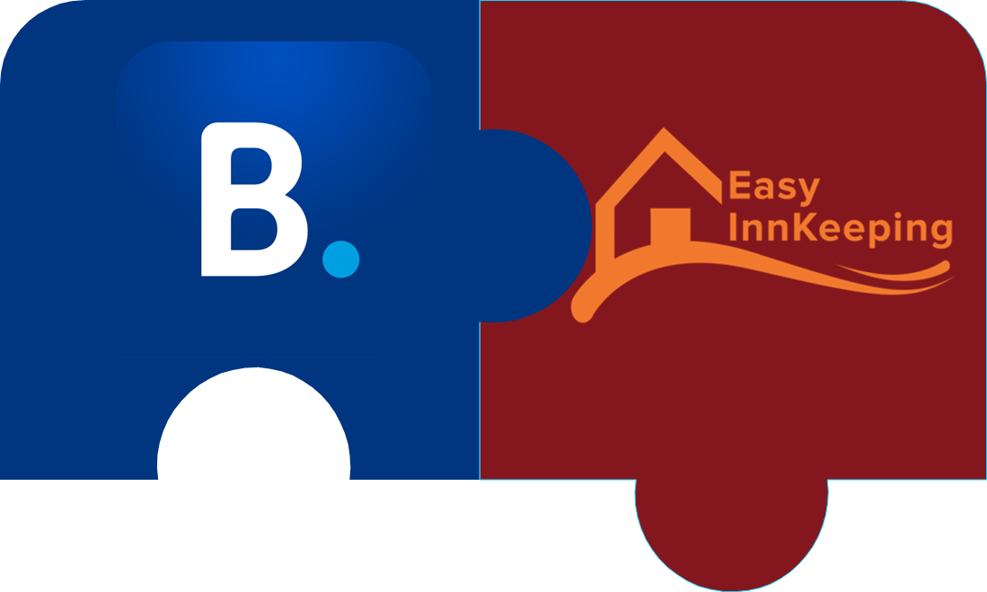 bookingcom-easy-innkeeping-pms-integration.png
