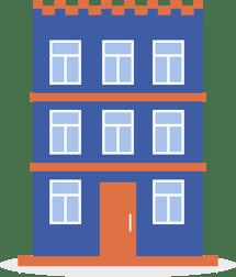 Suitable reservation software for condominium