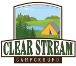clearstreamCAMPLOGO600