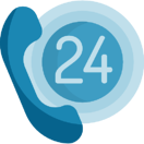 hotel-software-24/7-support