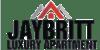cropped-Jaybritt-logo-300x150