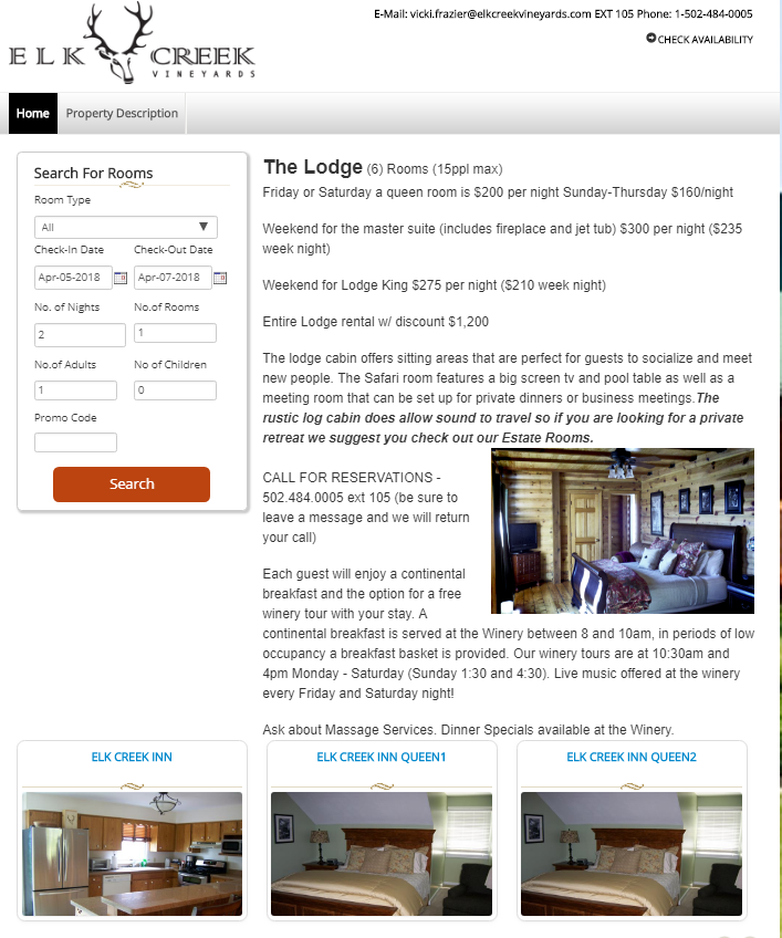 easy-innkeeping-online-hotel-reservation-software-online-booking-engine-screenshot