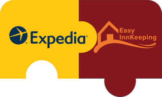 Easy InnKeeping PMS Integration With Expedia