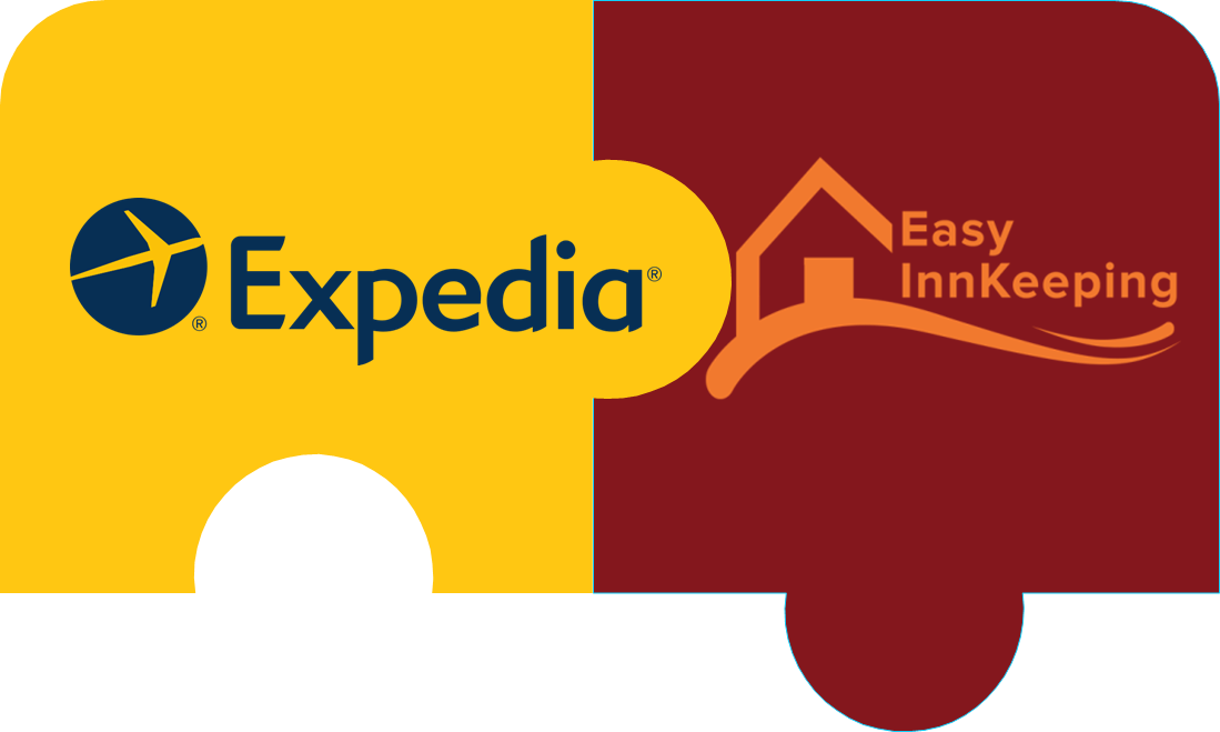 expedia easy innkeeping integration.png