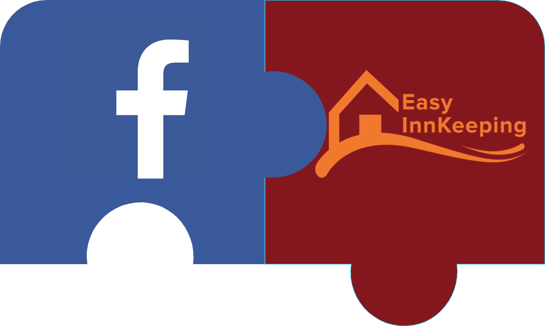 facebook-easy-innkeeping-pms-integration.png