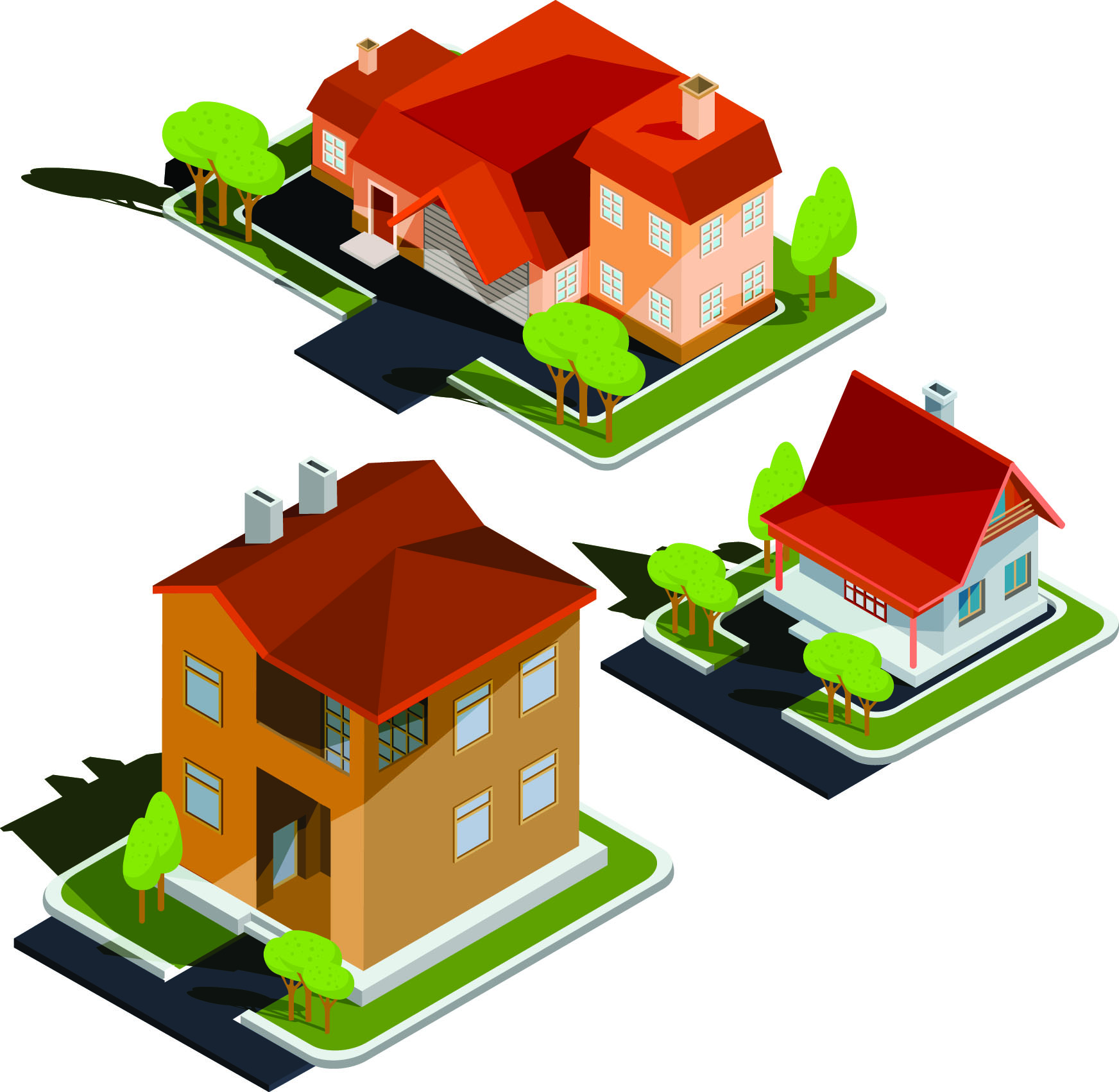 Easy Innkeeping multi-property management software - multiproperty.jpg