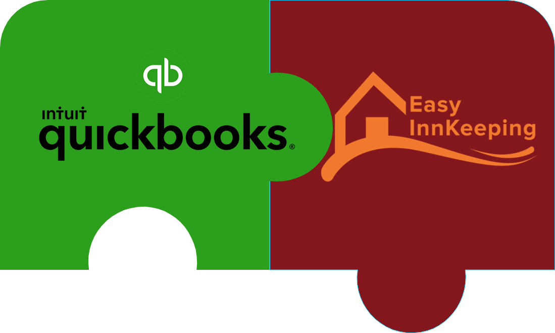 quickbooks-easy-innkeeping-pms-integration.png