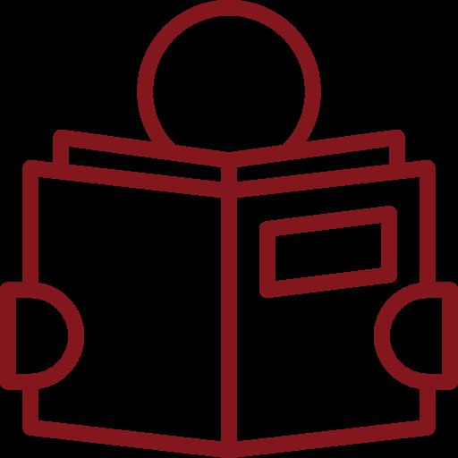 GraceSoft - EasyInnkeeping Blogs