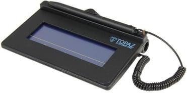 easy-innkeeping-e-signature-pad