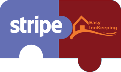 stripe-easy-innkeeping-pms-1