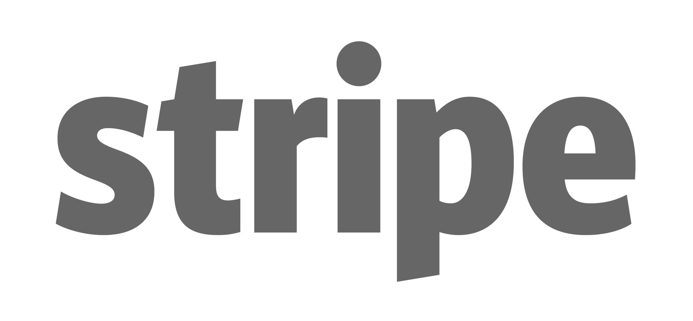 easy innkeeping hotel reservation and management software with Stripe logo