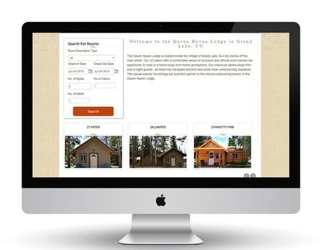 online-booking-sample12