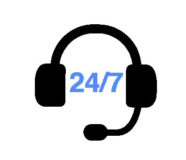 7 icon-01