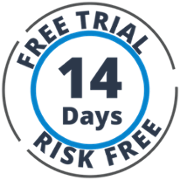 Web based PMS software 14 days Free Trial