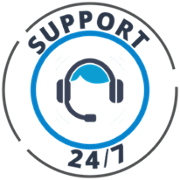 Web based PMS software - Technical Support