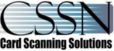 Snapshell ID scanner