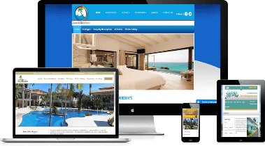 all-device-compatibility-a-mobile-friendly-online-hotel-reservation-software-online-booking-on-screens