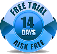 Easy Innkeeping Software - 14 Days Free Trial
